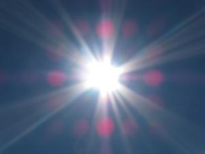 sunny-sunday-014
