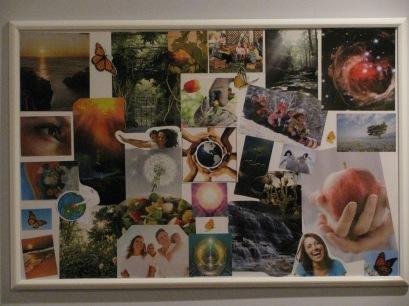 Earth Vision Board 1 009